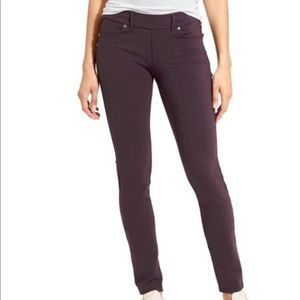 Athleta Bettona pants